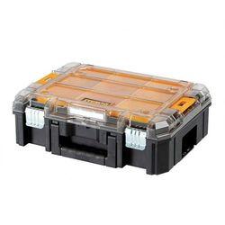 organizer skrzynka kufer walizka tstak dwst1-71194 marki Dewalt