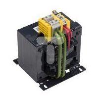 Breve Transformator 1-fazowy tmm 1000va 230/24v 16224-9961