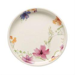Villeroy & Boch - Mariefleur Basic Baking Dishes Okrągły półmisek/pokrywka do zapiekania średnica: 26 cm