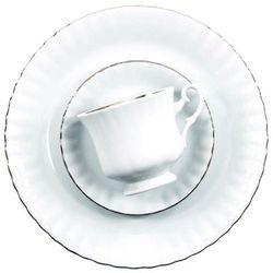 Chomik Serwis obiadowy 12/44 iwona b357 3657