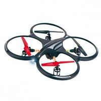 TOYLAB Dron X-drone(33cm) z kamerą H07NCL