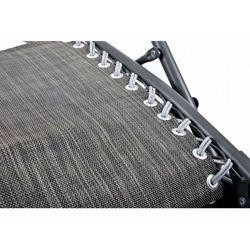 Hecht czechy Hecht relaxing chair krzesło rozkładane ogrodowe meble stal - ewimax oficjalny dystrybutor - autoryzowany dealer hecht