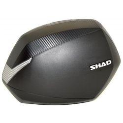 Kufry SHAD SH36 Carbon 36L 2szt, kup u jednego z partnerów