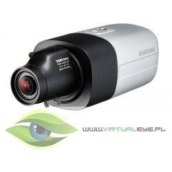 Kamera Samsung SCB-5005P z kategorii Kamery przemysłowe