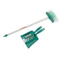 Klein Leifheit cleaning set 3 pcs 6571 - z kategorii- pozostałe zabawki agd