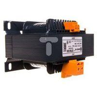 Breve Transformator 1-fazowy stm 630va 230/24v 16224-9908