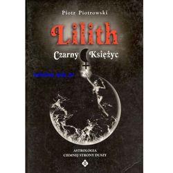 Lilith, rok wydania (2013)