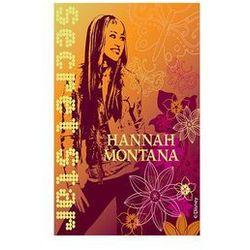 Dywan akrylowy Hannah Montana 140x200 Disney / Gwarancja 24m / NAJTAŃSZA WYSYŁKA!, OPT5601