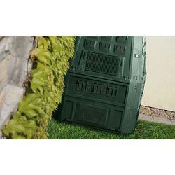 evogreen ikst-800z (zielony) od producenta Prosperplast
