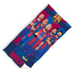 LBAR113: FC Barcelona - ręcznik