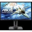 LED Asus VG258QR