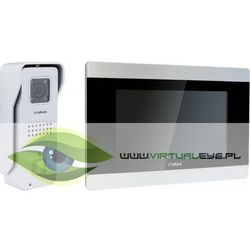 Wideodomofon VIDOS M903/S6S, X065 (9193992)