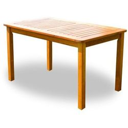 Rojaplast stół holiday lakierowany (5905919013101)