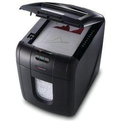 Rexel Auto+ 100M - produkt z kategorii- Niszczarki