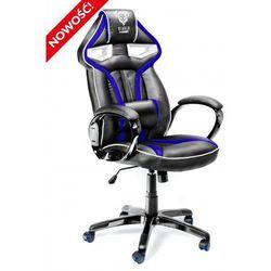 Fotel dla gracza Diablo X-Gamer Plus, kup u jednego z partnerów