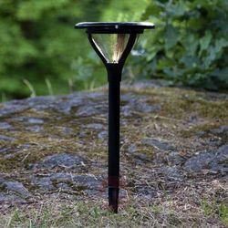 Best season Lampa solarna led mervia (7391482035554)