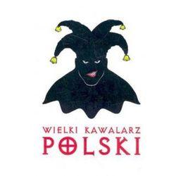 Wielki kawalarz polski - Praca zbiorowa, rok wydania (2006)