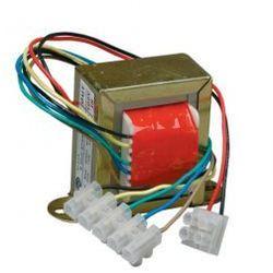 APART T60 - Transformator, kup u jednego z partnerów