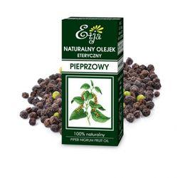 Etja naturalny olejek eteryczny pieprzowy (5901138386231)