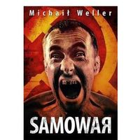 SAMOWAR Weller Michaił