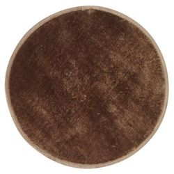 Dywan 60 cm Colours, SEAL BEIGE ROUND60