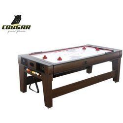 stół bilardowy i stół do cymbergaja reverso od producenta Cougar