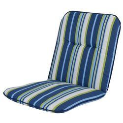 Patio Poduszka na krzesło atholl c011-01pb (5904134031891)