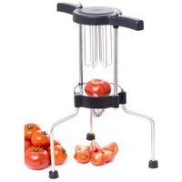 Krajalnica do pomidorów 360x300x380 mm | , 570166 marki Hendi