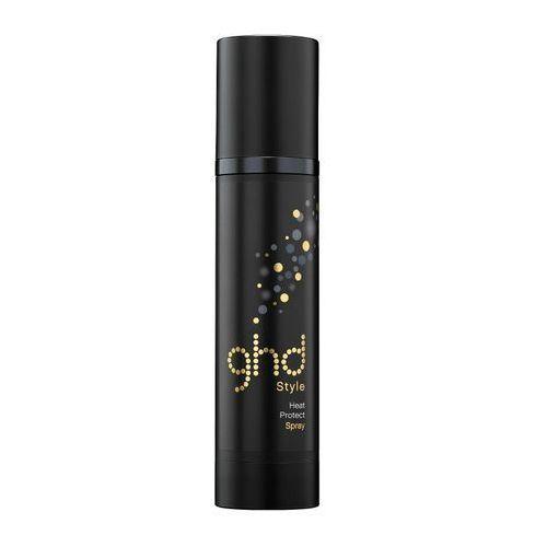 GHD Style Heat Protect Spray - spray termoochronny 120ml - oferta [0505db4ca35f2695]