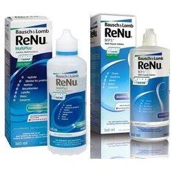 Płyn Renu MultiPlus+Renu MPS 720 ml - produkt z kategorii- Płyny pielęgnacyjne