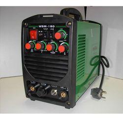 SPAWARKA TIG-180 DC PULS TRAFILUX, towar z kategorii: Spawarki transformatorowe