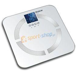 Tech-Med TM-EF006