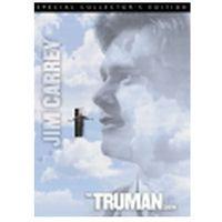 Truman show. Edycja specjalna (DVD) - Peter Weir (5903570130502)