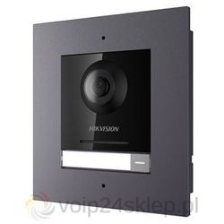 HIKVISION DS-KD8003-IME1/Flush/EU, 8E83-493A8