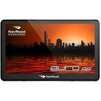 Nawigacja NAVROAD Auro S6 - sprawdź w wybranym sklepie