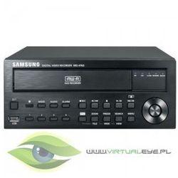 Samsung Rejestrator  srd-476dp 1tb