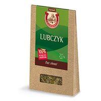 Lubczyk 20g FARMVIT