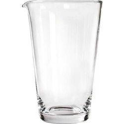 Szklanka/dzbanek 0,85 l | , mixing glass marki Tomgast