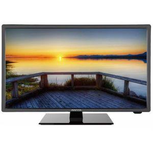 TV LED Manta LED2206