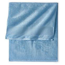 """Bonprix Ręczniki """"jan"""" niebieski"""