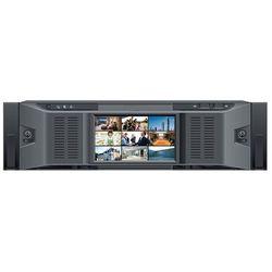 Rejestrator sieciowy IP BCS-NVR12816D