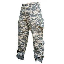 spodnie Teesar NYCO Ripstop ACU US AT-DIGITAL (11920470) marki TEESAR / NIEMCY