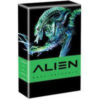 Obcy Legacy Box Set (Alien Legacy Box Set)