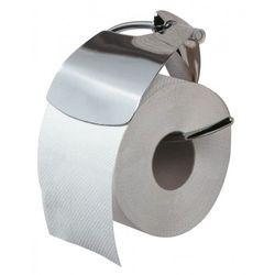 napoli pojemnik na papier toaletowy chrom 3416.03 marki Tiger