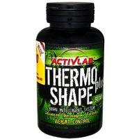 Activlab Thermo shape  / dostawa w 12h / negocjuj cenę / dostawa w 12h (5907368863009)