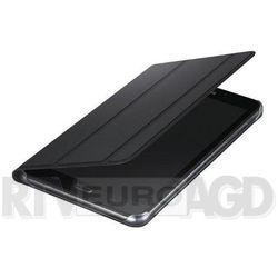 galaxy tab a 7.0 book cover ef-bt280pb (czarny) - produkt w magazynie - szybka wysyłka!, marki Samsung