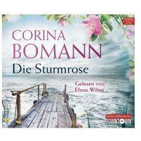 Bomann, corina Die sturmrose