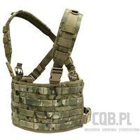 Kamizelka taktyczna  ops chest rig multicam mcr4-008 marki Condor