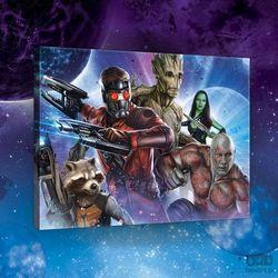 Obraz Strażnicy Galaktyki - Drużyna PPD2120