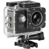 Kamera SJCam SJ4000 (8594182420128)